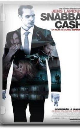Kolay Para – Snabba Cash Filmi Full Hd izle
