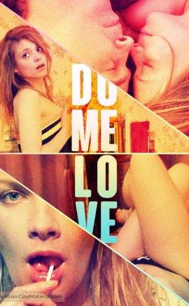 Do Me Love izle