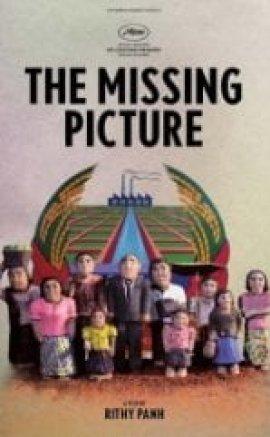 Eksik Resim – The Missing Picture 2013 Türkçe Dublaj izle