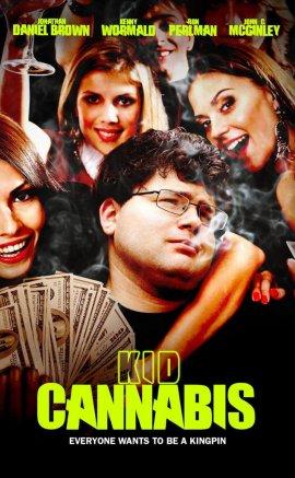 Esrar Çocuk – Kid Cannabis 2014 Türkçe Altyazılı izle