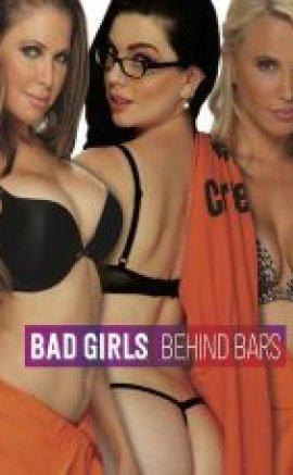 Hapisteki Kötü Kızlar  erotik film izle