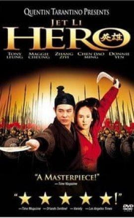 Kahraman ~ Hero Filmi Full Hd izle
