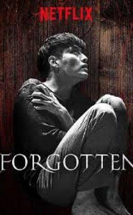 Forgotten izle