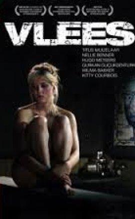 Vlees (2010) Erotik Film izle