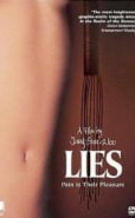 Lies : Gojitmal izle