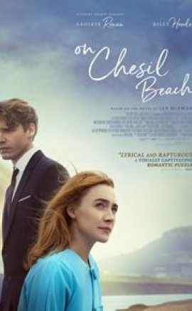 On Chesil Beach izle
