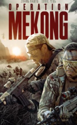 Mekong Operasyonu 2016 izle
