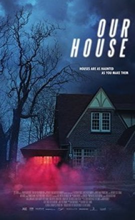 Our House izle