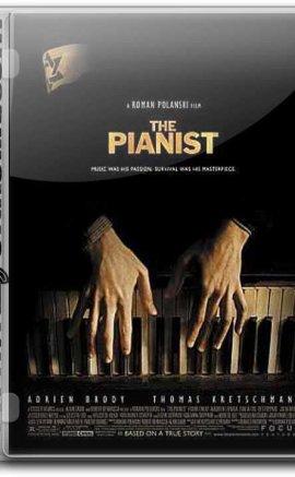 Piyanist Filmi izle