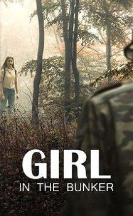 Girl in the Bunker Türkçe Dublaj izle