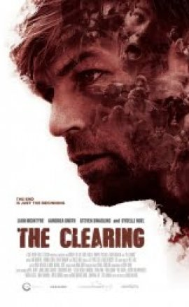 The Clearing izle