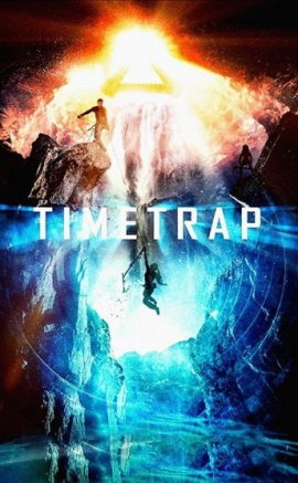 Time Trap izle