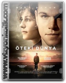 Öteki Dünya filmi