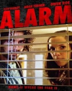 Alarm 2008 Türkçe Dublaj izle
