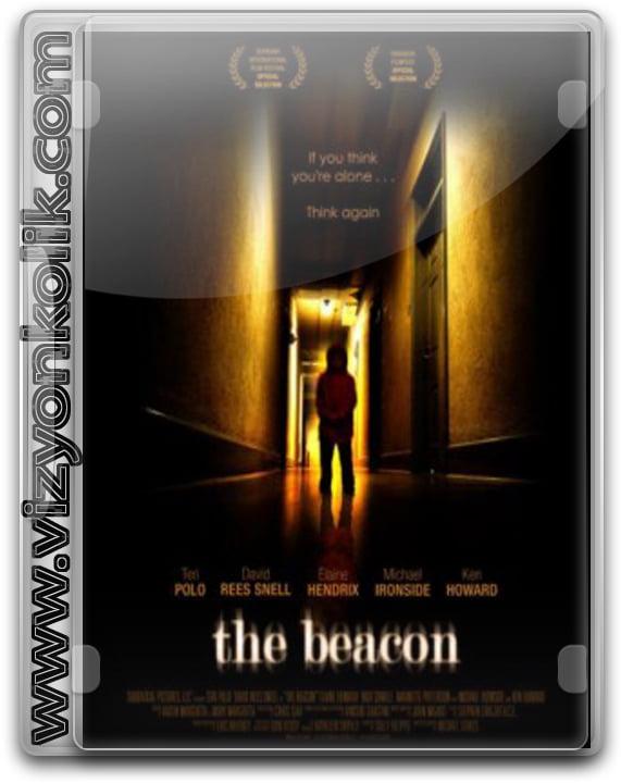 Apartman – The Beacon filmi