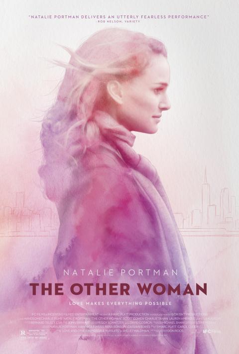 Diğer Kadın filmi