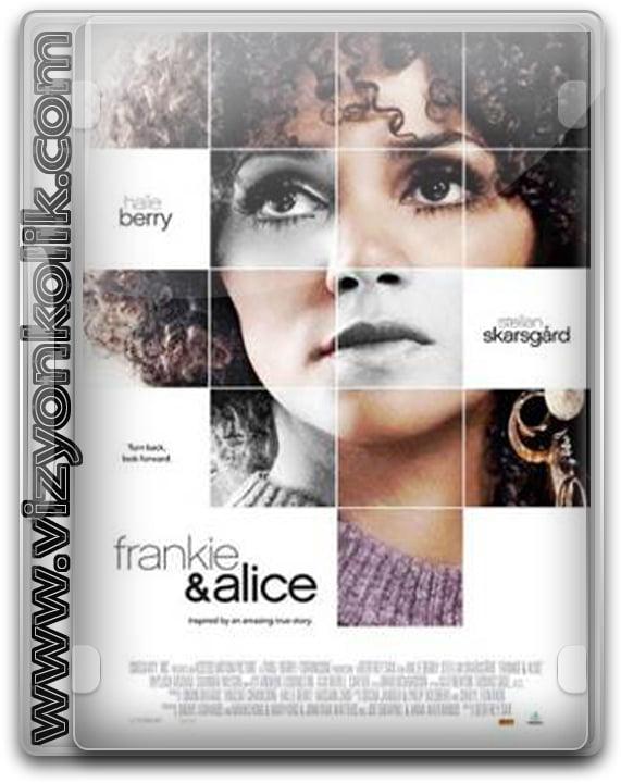 Frankie And Alice filmi
