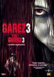 Garez 3