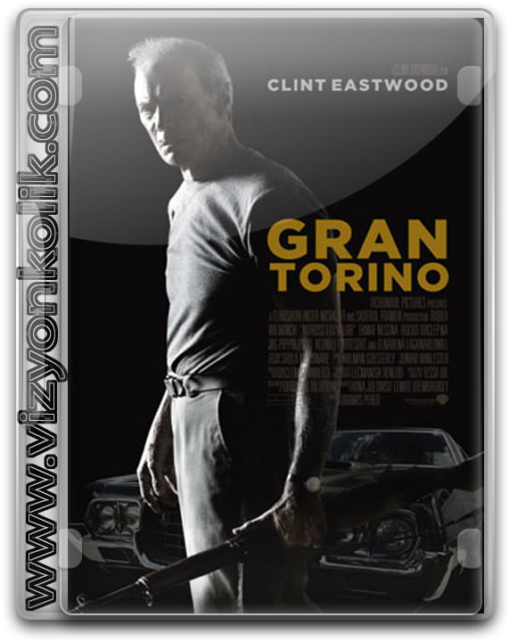 Gran Torino filmi