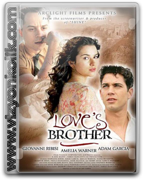 Kardeşlerin Aşkı filmi