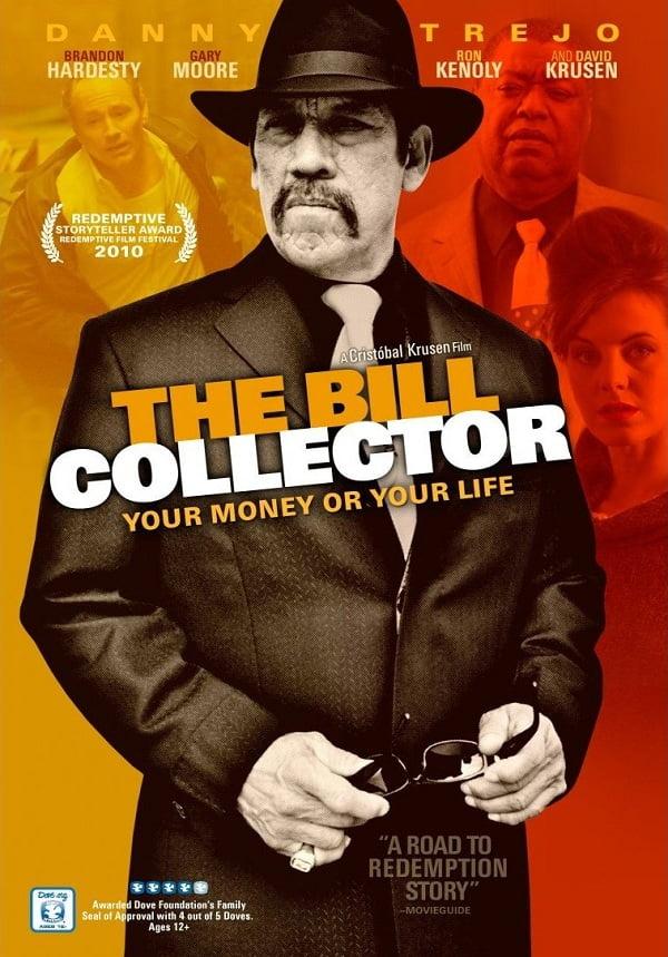 The Bill Collector filmi