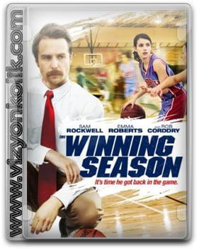 The Winning Season filmi