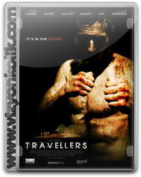 Travellers filmi