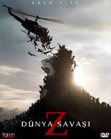 dunya-savasi-z-full-hd-turkce-dublaj-izle-400x557