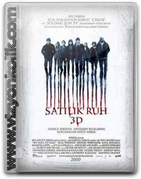 satılık ruh filmi